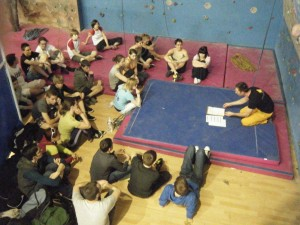 Escalade-reims-entrainement-coaching-individualisé-ou-d'équipe