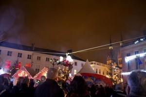 Evenementiel Reims