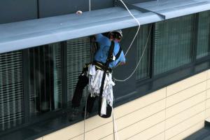 Travaux-acrobatique-reims