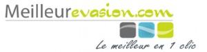 evasion-logo