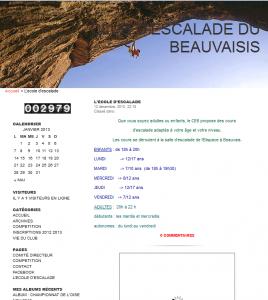 Club-d'escalade-du-Bauvaisis