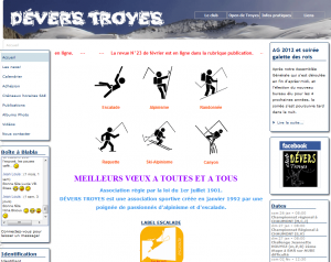 Devers-Troyes-escalade