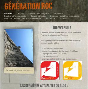 Génération-Roc-escalade-à-Chaumont
