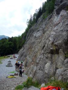 Stage-decouverte-perfectionnement-aout-2013-à-Chamonix