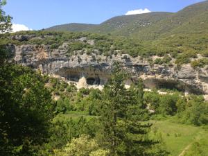 Stage-escalade-St-Leger-du-Ventoux
