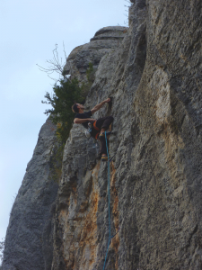 Stage-escalade-decouverte-perfectionnement-ardeche-aout-2013