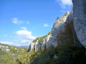 Stage-escalade-en-Ardèche