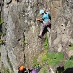 Falaise-des-Gaillands-stage-escalade