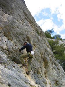 Buoux-stage-escalade