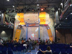 Championnat-de-France-escalade-2017-Valence