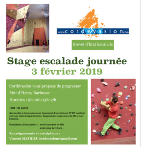 Stage-escalade-journée-reims-3-fevrier-2019