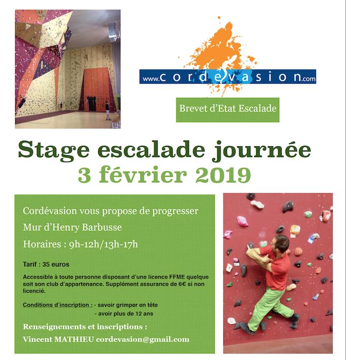 Stage-escalade-journée-reims-3-fevrier-2019
