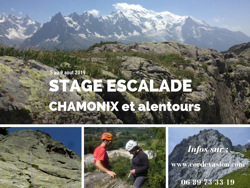 Stage-escalade-aout-2019