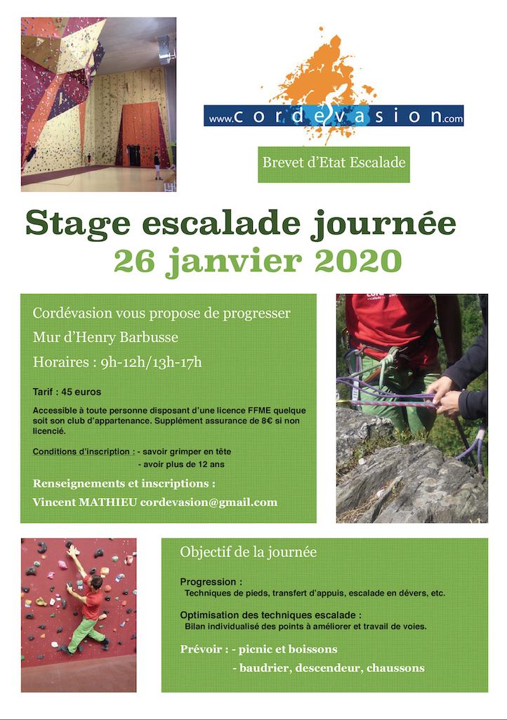Stage-escalade-journée-26/01/2020