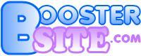 booster-site.com
