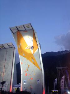 championnat-europe-escalade-2013