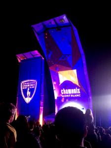 championnat-europe-escalade-2013-Chamonix