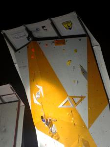 championnat-europe-escalade-Chamonix