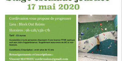 Stage-journée-17-mai-2020
